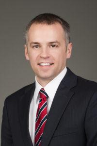 Brad Christopherson (1)