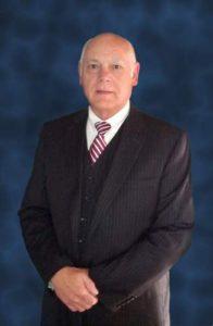 Dan-Armstrong (1)