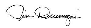 signature-jim