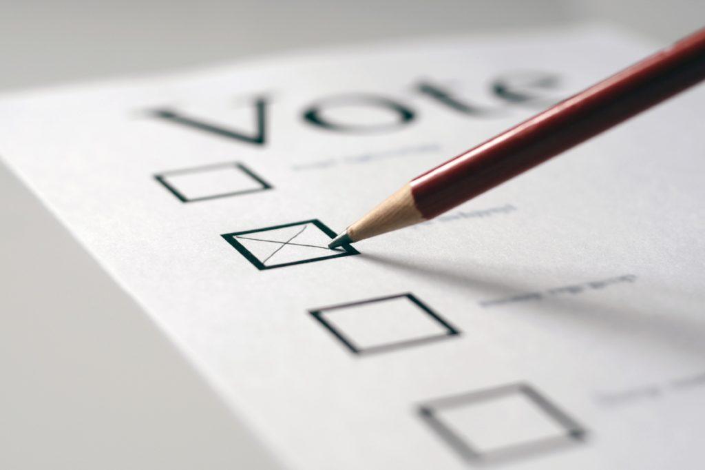ballot-vote-1024×682